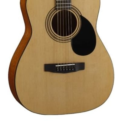 Cort Standard Series AF510 Acoustic Guitar, Open Pore, Free Shipping