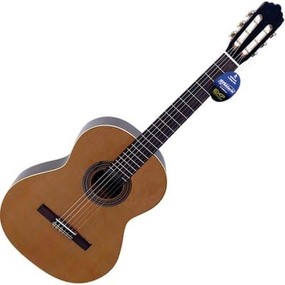 Altamira N100 guitarra española for sale