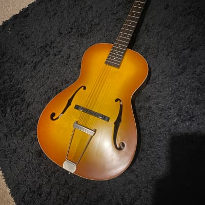 Epiphone Masterbilt Century Collection Olympic for sale