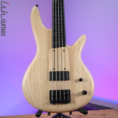 Ibanez El Bass Gary Willis Signature GWB1005 for sale
