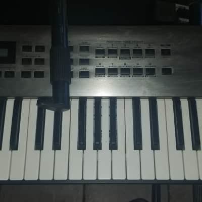 Roland RS-5 Key 64-Voice Synthesizer