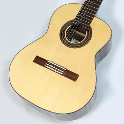 Yukinobu Chai No.10 Alto Guitar- Shipping Included* for sale
