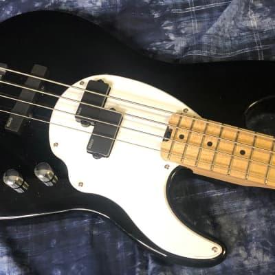 MINT! Jackson X Series Signature David Ellefson Concert Bass CBXM IV Megadeth Authorized Dealer