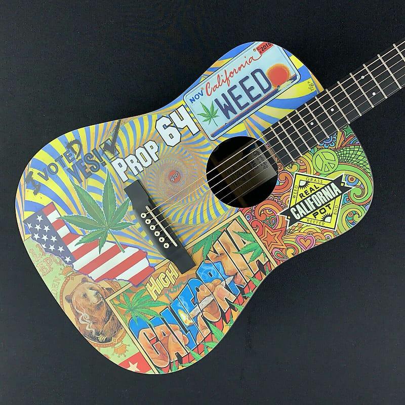 martin dx420 dreadnought acoustic electric guitar reverb. Black Bedroom Furniture Sets. Home Design Ideas