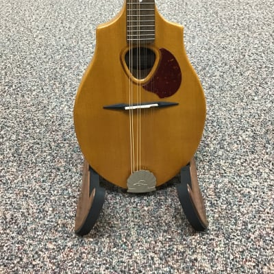 Seagull S8 Mandolin for sale