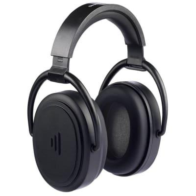 Direct Sound HP-25 Plus Ear Muffs