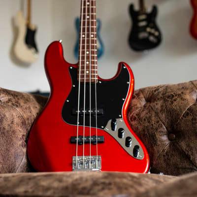 Raro Custom Guitars Icona JB Hybrid
