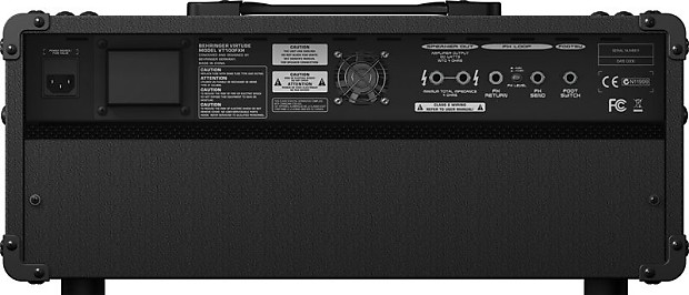 evh 5150 iii 50 watt guitar amplifier head black open box reverb. Black Bedroom Furniture Sets. Home Design Ideas