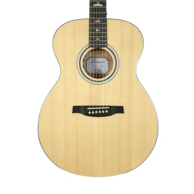 PRS AX20E Angelus Acoustic-Electric with Case - CTCB02753 for sale