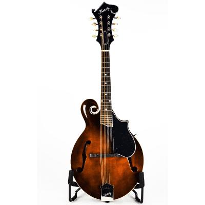 Kentucky KM-656 Standard F-Style Mandolin