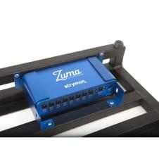 Strymon Zuma Mounting Kit - For PedalTrain Pedalboards