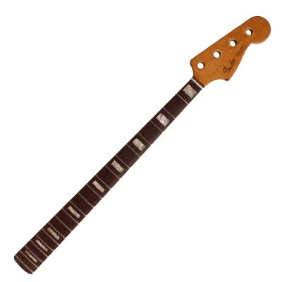 Fender Jazz Bass Neck 1965 - 1974