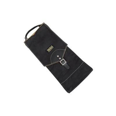Tackle Waxed Canvas Compact Stick Case image