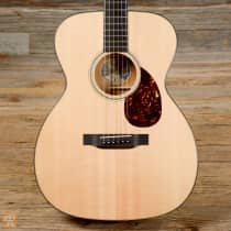 Collings OM1 1995 Natural image