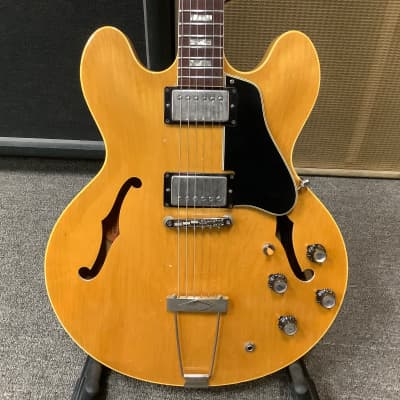 1969 Gibson ES-340 TDN for sale