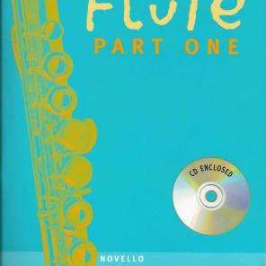 Hal Leonard Celtic: Violin Play-Along Volume 4
