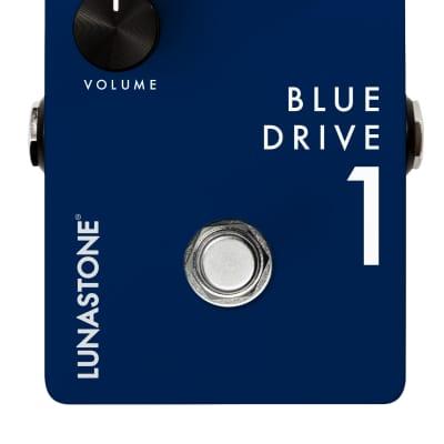 Luna Stone Blue Drive 1