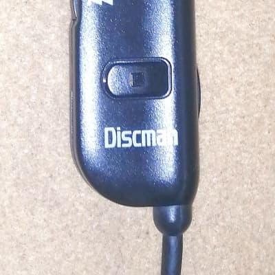 Sony  RM DM 3 microplug remote  control