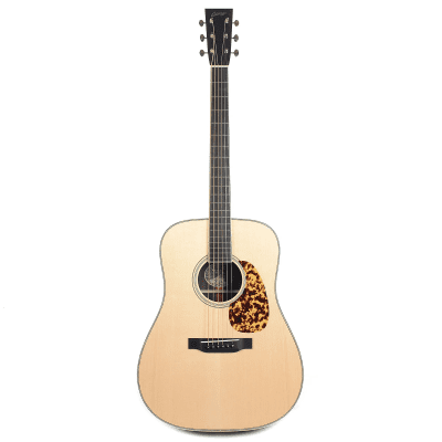 Collings CW