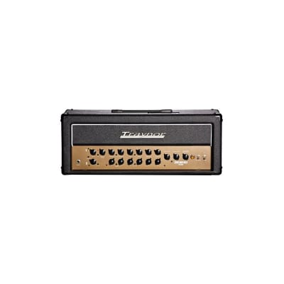 TRAYNOR guitar or bass amplifiers for sale in the UK
