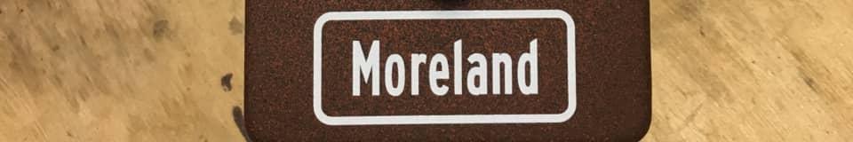Moreland Magnetics