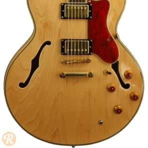 Epiphone Sheraton II PRO Semi-Hollowbody Electric Guitar