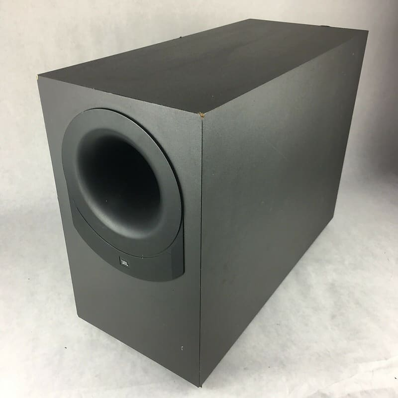 Home Theater Subwoofer >> Music 10 Subwoofer 10 For Home Theater Speaker System
