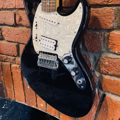 90's Barclay Jag-stang for sale