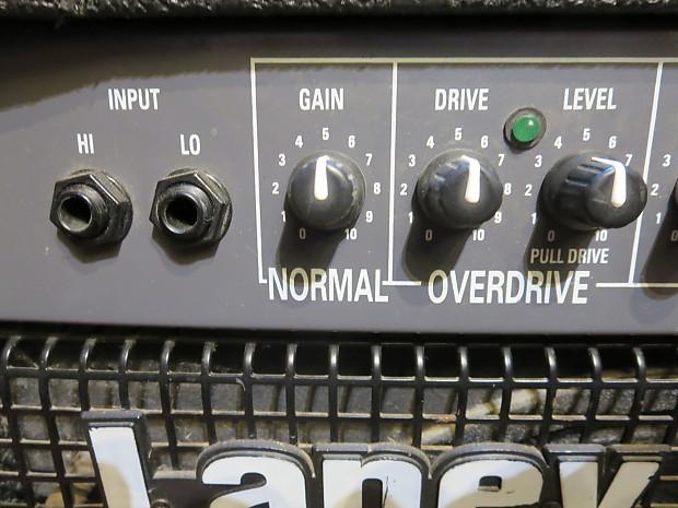 laney gc30 30 watt electric guitar combo amp reverb. Black Bedroom Furniture Sets. Home Design Ideas