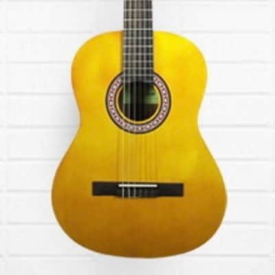 Tanara TSC100NT Classical Guitar for sale