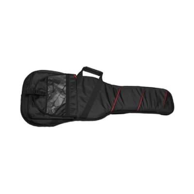 Kaces KGBXA Acoustic Guitar Bag