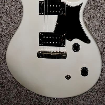 Paul Reed Smith Prs Se santana  22 electric guitar With gigbag for sale
