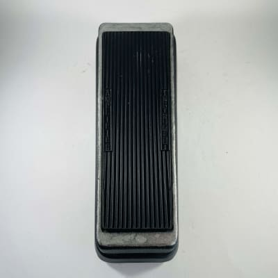 Dunlop GCB95 Cry Baby Standard Wah *Sustainably Shipped*