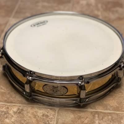 Pearl B1330 2000s Brass