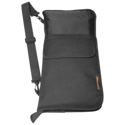 Roland SB-G10 Gold Series Drum Stick Bag