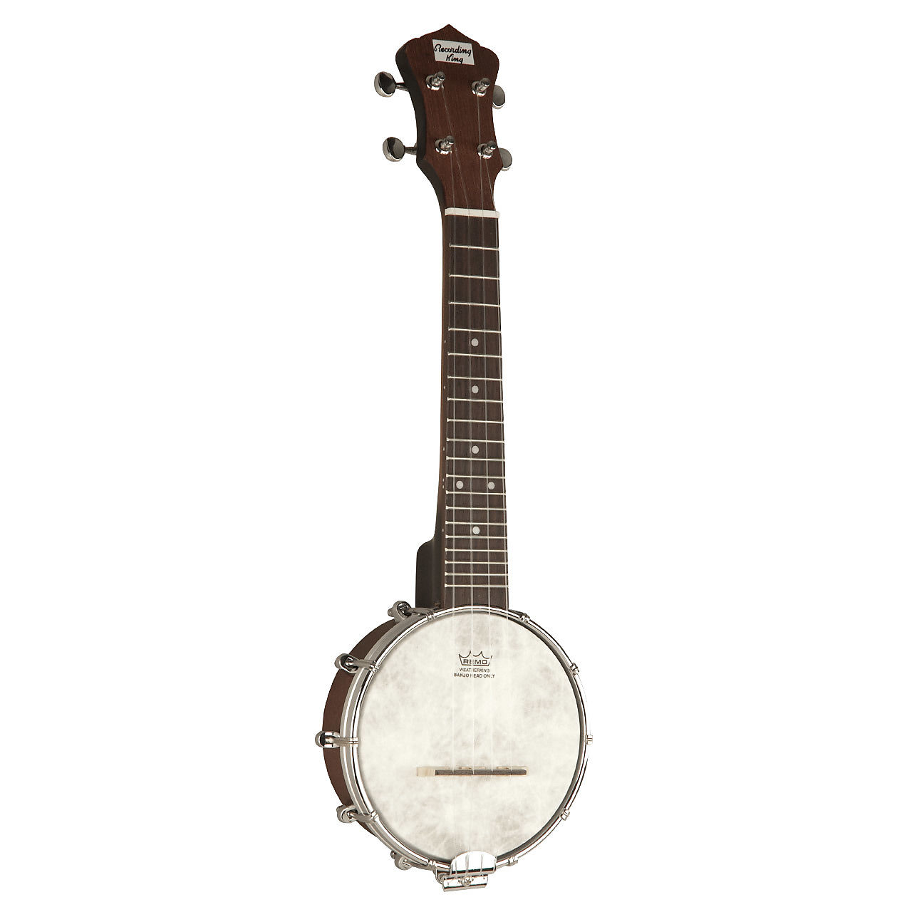 banjo legacy Here are 10 beginner banjo songs for the beginning bluegrass banjo playerby getting these tunes under your fingers you will be able to get some basic techniques together and go out to a jam to play with others with a small repertoire that other bluegrass musicians will know.