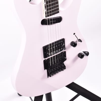 LTD Mirage Deluxe '87 FR, Pearl Pink for sale