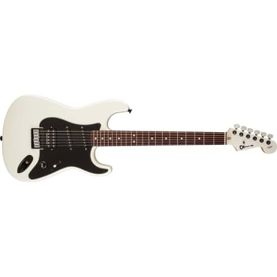 Charvel Jake E Lee Signature, Pearl White for sale