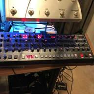 Dave Smith Instruments Sequential  Prophet 6 Desktop Module