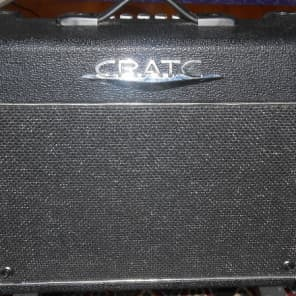 Crate VTX15