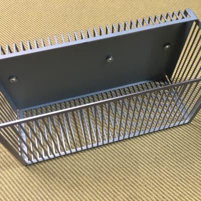 770-0813-000 Fender '68 Custom Vibrolux Reverb Tube Cage