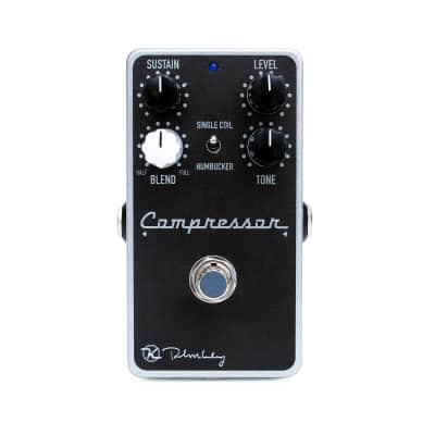 Keeley Compressor Plus Compressor/Sustainer/Expander  Authorized Dealer FREE priority shipping!