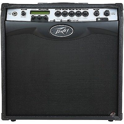 peavey vypyr vip 2 manual