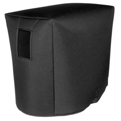 Tuki Padded Cover for Eden EX410N 4x10 Cabinet (eden035p)