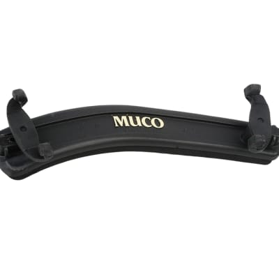 Muco SR4VN 3/4 Violin Shoulder Rest