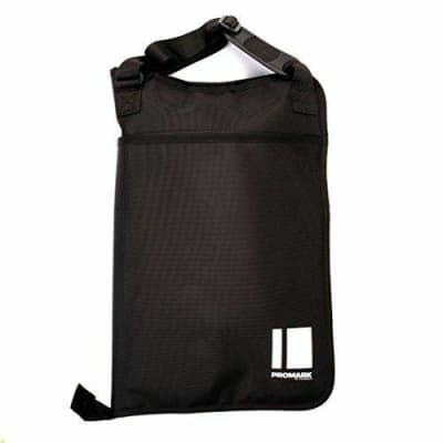 Pro Mark PHMB Promark Hanging Mallet Bag