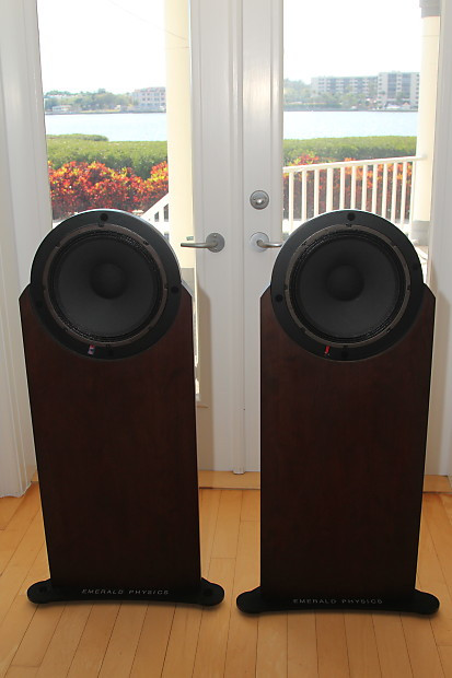 bose 701 speakers. 42% price drop bose 701 speakers