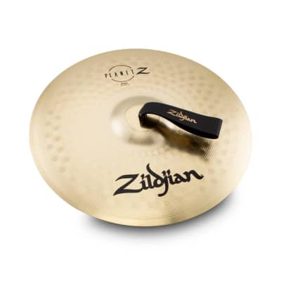 "Zildjian 14"" Planet Z Band Cymbal"