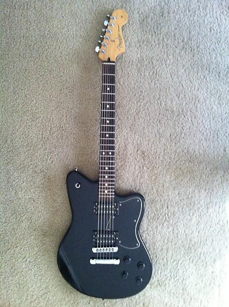 Fender toronado deluxe series 2004 reverb fender toronado deluxe series 2004 sciox Choice Image