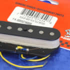 Genuine Fender 0055216000 Telecaster Esquire Pickup New image
